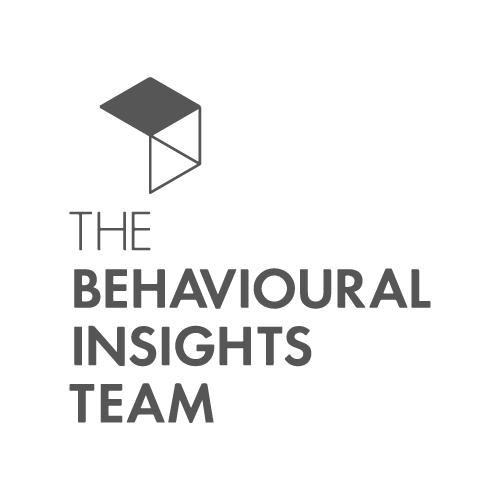 logos_behaviouralinsights