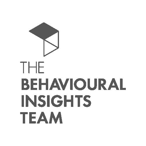 client-logos_behaviouralinsights